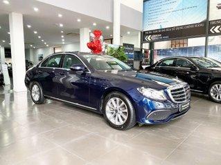 Bán Mercedes E200 2019 - xe đã qua sử dụng chính hãng giá cực tốt