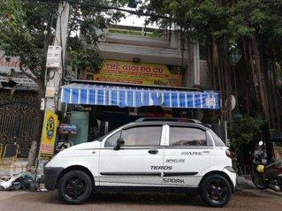Bán Daewoo Matiz SE năm sản xuất 2003, nhập khẩu