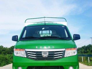 Bán xe Kenbo 990kg thùng bạt tại Hưng Yên