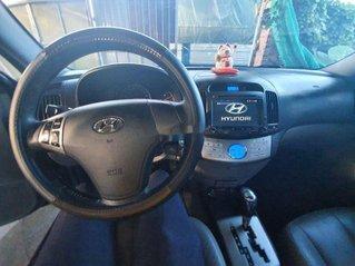 Gia đình bán Hyundai Avante sản xuất 2011, xe nhập