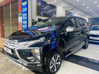 Bán Mitsubishi Xpander sản xuất 2019, nhập khẩu nguyên chiếc còn mới