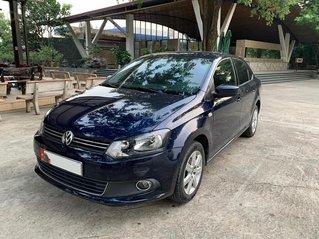 Bán xe Volkswagen Polo đời 2015, bản nhập khẩu số tự động