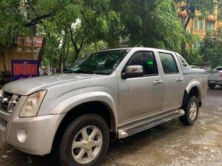 Cần bán xe Isuzu Dmax 3.0 MT, xe nhập chính hãng