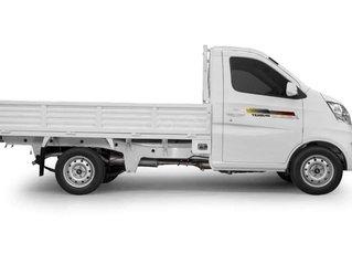 Xe tải Tera 100 990kg máy Mitsubishi thùng 2m8