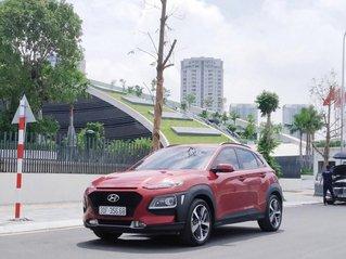 Bán xe Hyundai Kona 2.0AT 2018