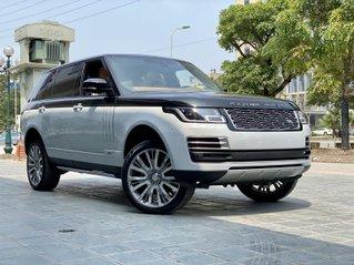 Range Rover SV Autobiography 2020 Hồ Chí Minh, giao xe ngay toàn quốc, giá tốt nhất thị trường