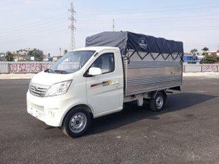 Xe tải 990kg Daehan Tera100 tại Hải Phòng