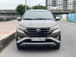 Toyota Rush 1.5S - Nhập khẩu Innodo - Siêu đẹp