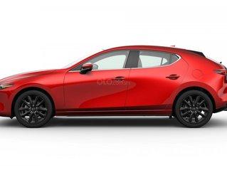 Mazda Nguyễn Trãi bán Mazda 3 Sport giá cực tốt, ưu đãi cực nhiều