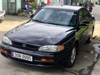 Cần bán xe Toyota Camry năm sản xuất 1993, nhập khẩu nguyên chiếc còn mới