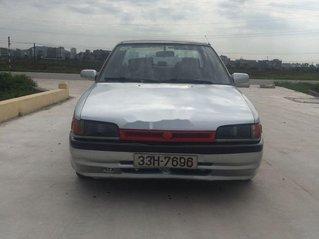 Cần bán Mazda 323 đời 1992, nhập khẩu Hàn Quốc, giá tốt