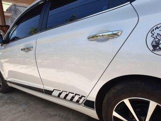Cần bán lại xe Hyundai Accent sản xuất 2019 còn mới