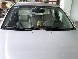 Cần bán xe Mazda 3 sản xuất 1998, nhập khẩu nguyên chiếc còn mới