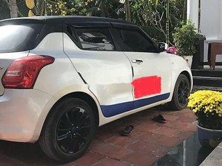 Bán Suzuki Swift sản xuất năm 2018 còn mới