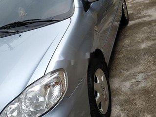Cần bán Toyota Yaris năm 2004 còn mới, 230tr