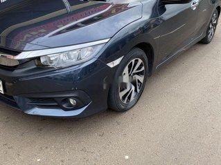 Cần bán xe Honda Civic sản xuất năm 2018, nhập khẩu còn mới