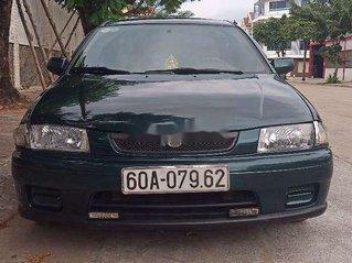 Cần bán lại xe Mazda 323 năm 1998, xe nhập còn mới, 110tr