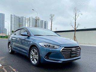Bán nhanh với giá ưu đãi nhất chiếc Hyundai Elantra 2.0AT, đời 2016, xe giá thấp, còn mới
