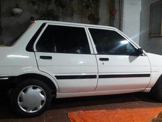 Bán Toyota Corona 1985, màu trắng, nhập khẩu