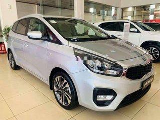 Cần bán xe Kia Rondo sản xuất 2020, giá chỉ 559 triệu