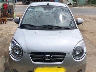 Bán ô tô Kia Morning năm 2012 còn mới, giá chỉ 155 triệu