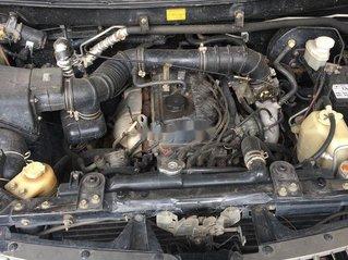 Bán ô tô Mitsubishi Jolie đời 2006, xe nhập