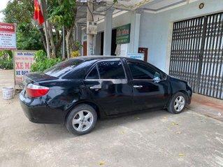 Bán Toyota Vios năm sản xuất 2007 còn mới