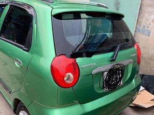 Bán xe Chevrolet Spark sản xuất năm 2008 còn mới