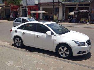 Cần bán lại xe Daewoo Lacetti sản xuất 2009, xe nhập còn mới