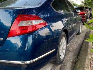 Bán ô tô Nissan Teana sản xuất năm 2011, xe nhập còn mới, giá chỉ 428 triệu