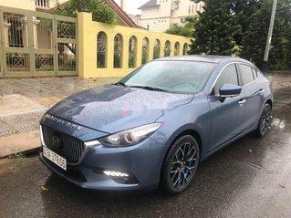 Bán Mazda 3 sản xuất năm 2018, xe gia đình