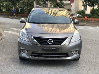 Bán gấp chiếc Nissan Sunny đời 2016, xe giá thấp, giao nhanh