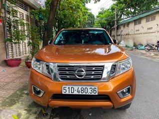 Bán Nissan Navara EL năm 2019, giá 550tr