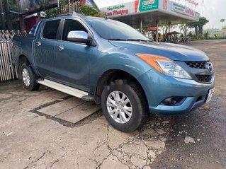 Cần bán gấp Mazda BT 50 2015, số tự động