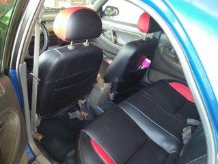 Bán Mazda 626 sản xuất 1992, xe nhập xe gia đình, 85 triệu