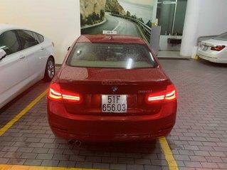 Bán BMW 320i mua chính hãng 4/2016