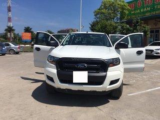 Cần bán Ford XL 2016, số sàn, 2 cầu, xe đẹp nguyên zin