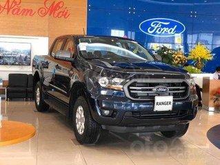 Ford Ranger XLS AT MT 2.2l 4x2 giảm tới 30 triệu tiền mặt, kèm phụ kiện theo xe, liên hệ ngay em: Văn Minh Ford