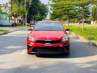 Bán xe Kia Cerato Premium sản xuất 2019