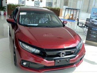 170 triệu nhận xe ngay, vay NH 90%, khuyến mãi tốt nhất Sài Gòn, miễn phí bảo dưỡng và bảo hành xe.