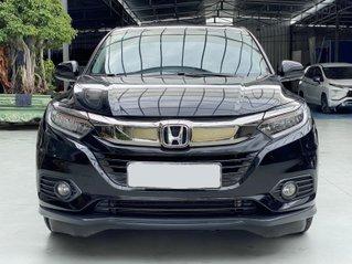 Honda HRV 1.8 G đăng ký 2019, biển TP tiết kiệm 20tr, xe gia đình sử dụng, chạy 15000km, bao check hãng, có trả góp