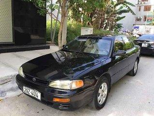 Bán Toyota Camry năm sản xuất 1994, màu đen, nhập khẩu