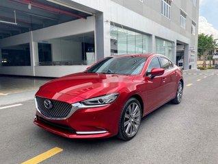 Cần bán Mazda 6 2020, màu đỏ