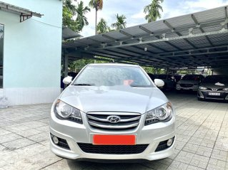 Bán xe Hyundai Avante sản xuất 2017, nhập khẩu, xe gia đình