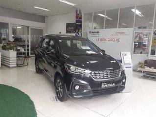 Bán xe Suzuki Ertiga năm sản xuất 2019, nhập khẩu
