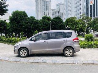 Bán xe Suzuki Ertiga đời 2017, xe nhập, 415tr