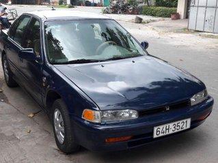 Bán Honda Accord đời 1994, màu xanh lam, nhập khẩu nguyên chiếc còn mới
