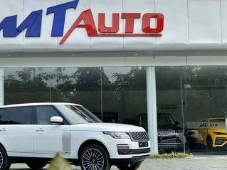 Land Rover Autobiography 3.0, giao xe ngay toàn quốc, giá tốt trên thị trường em Mạnh