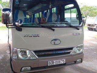 Bán xe County Thaco SX 2012