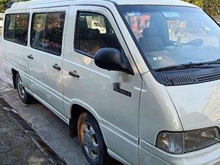 Bán xe Mercedes MB sản xuất năm 2002, nhập khẩu giá cạnh tranh